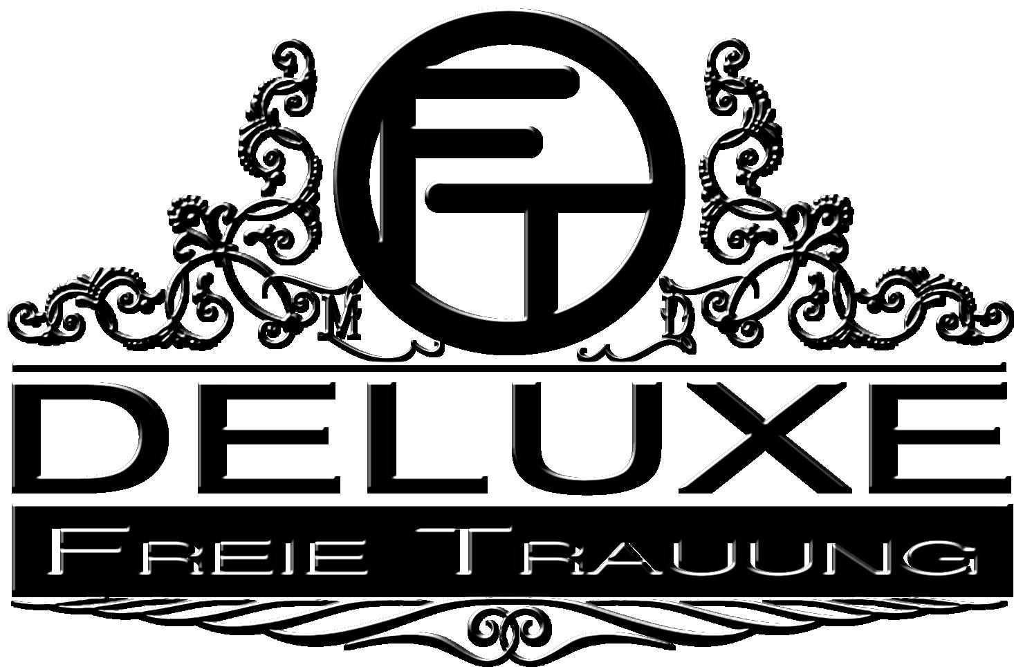 trauredner und snger mark daviz fr moderne freie trauung buchen - Freie Trauung Rede Beispiel